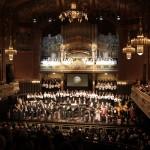 Akademija Franz Liszt