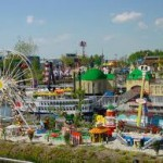 Legoland (5)