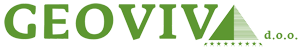 geoviva_logo